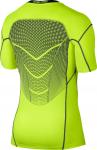 Kompresní triko Nike Hypercool – 1