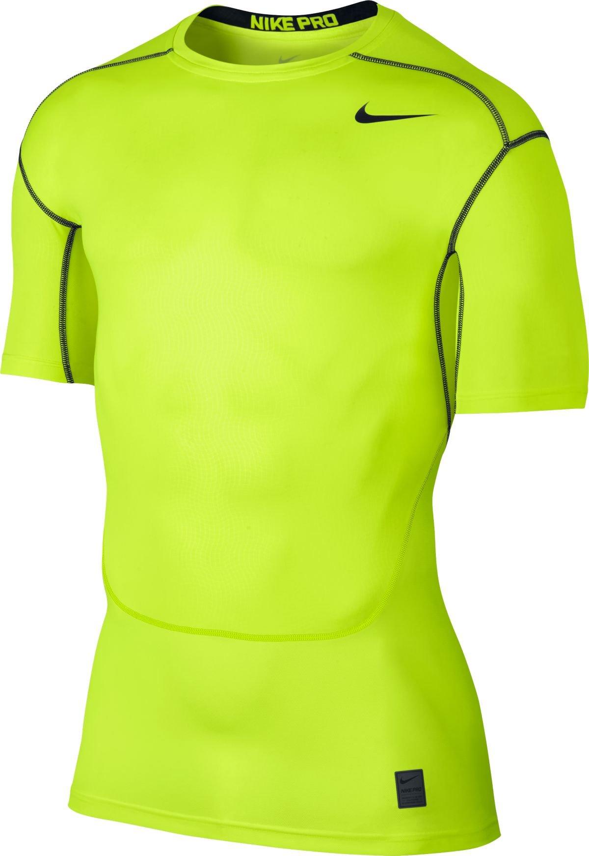 Kompresní triko Nike Hypercool
