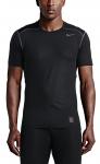 Kompresní triko Nike HYPERCOOL FTTD SS TOP
