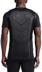 Funkční triko Nike Hypercool Fitted – 3