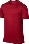Funkční triko Nike Hypercool Fitted – 1