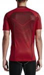 Funkční triko Nike Hypercool Fitted – 5