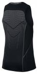 Funkční tílko Nike Hypercool – 2
