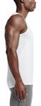 Tílko Nike Hypercool FTTD – 3
