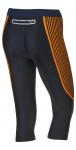 Kalhoty 3/4 Nike POWER SPEED CAPRI – 2