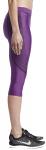 Kalhoty 3/4 Nike POWER SPEED CAPRI – 3