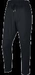 Kalhoty Nike M NK FC PANT