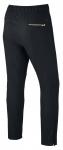Kalhoty Nike M NK FC PANT – 2