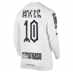 Nike F.C. Graphic Long Sleeve – 2