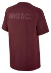 Triko Nike M NK FC TOP 2 – 2