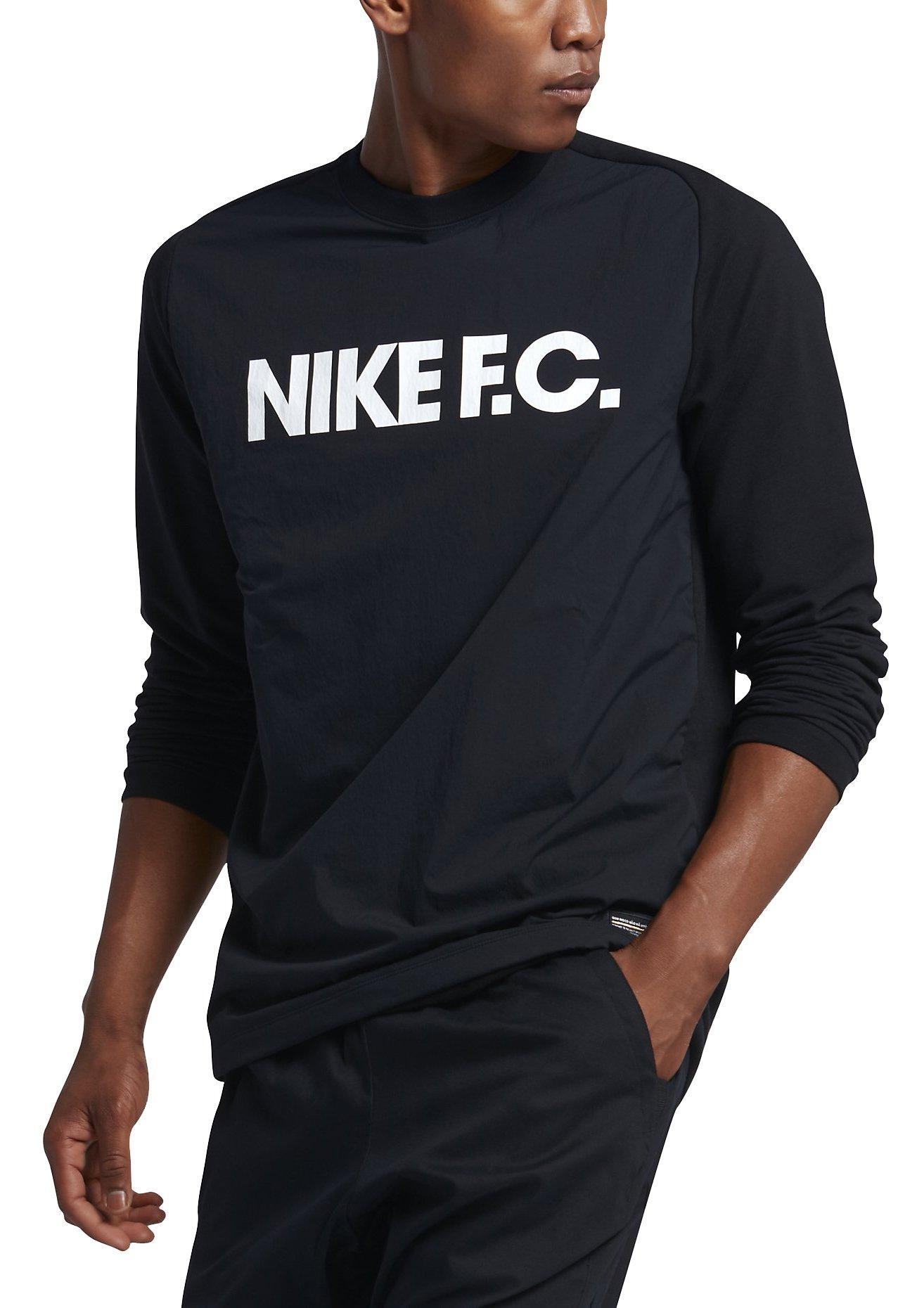 Triko Nike FC