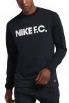 Triko Nike FC – 5
