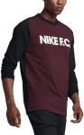 M NK FC TOP