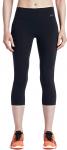 Kalhoty 3/4 Nike W NK PWR LGNDRY CPRI TI