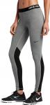 Kalhoty Nike W NP WM TGHT