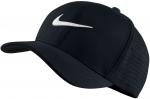 Kšiltovka Nike GOLF CLASSIC99 PERF CAP