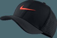 GOLF CLASSIC99 PERF CAP