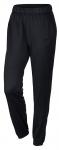 Kalhoty Nike W NK THRMA PANT GRX