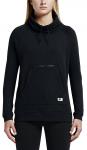 Mikina s kapucí Nike W NSW MODERN FNL