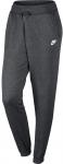 Kalhoty Nike W NSW PANT FLC REG