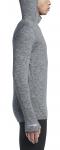 Běžecká mikina s kapucí Nike Dri-FIT Element – 2