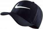 Kšiltovka Nike U NK CLC99 CAP TRAIN VAPOR SF