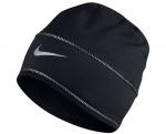 Čepice Nike U NK BEANIE SKULLY RUN