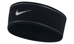 RUN FLASH HEADBAND