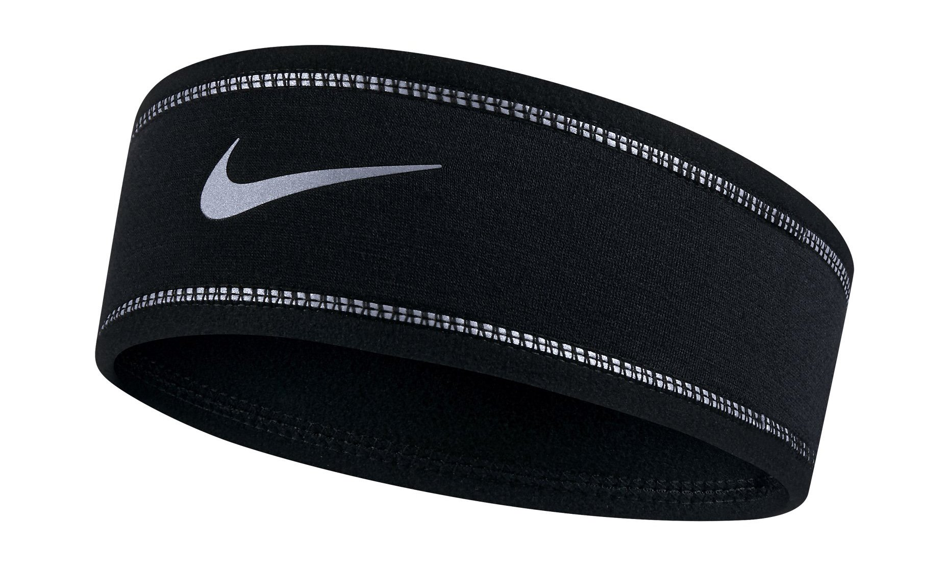 Čelenka Nike Headband Run