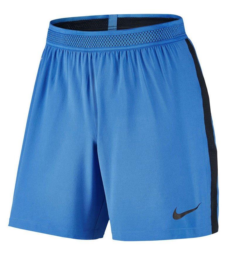 Šortky Nike Flex Strike
