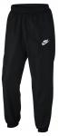 Kalhoty Nike M NSW PANT CF WVN SEASON