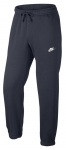 Kalhoty Nike M NSW PANT CF FLC CLUB