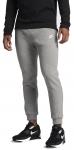 Kalhoty Nike M NSW JOGGER FLC CLUB