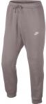 Kalhoty Nike M NSW JGGR CLUB FLC