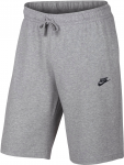 Šortky Nike M NSW SHORT JSY CLUB