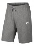Šortky Nike M NSW SHORT JSY CLUB