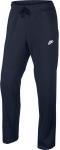 Kalhoty Nike M NSW PANT OH CLUB JSY