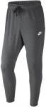 Kalhoty Nike M NSW PANT CF JSY CLUB