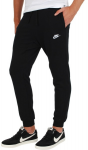 Kalhoty Nike M NSW JGGR FT CLUB