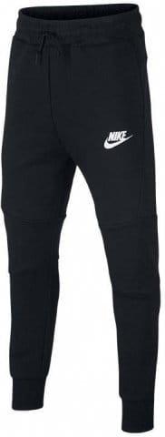 Broeken Nike B NSW TCH FLC PANT
