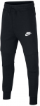 tech fleece pant jogging kids f017