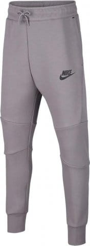 Pantalón Nike B NSW TCH FLC PANT