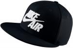 Kšiltovka Nike U NK AIR TRUE CAP CLASSIC