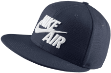 U NK AIR TRUE CAP CLASSIC