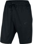 Šortky Nike M NSW SHORT WVN V442