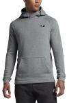 Mikina s kapucí Nike M NSW MODERN HOODIE PO FT