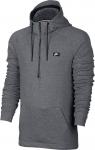 Mikina s kapucí Nike M NSW MODERN HOODIE HZ FT