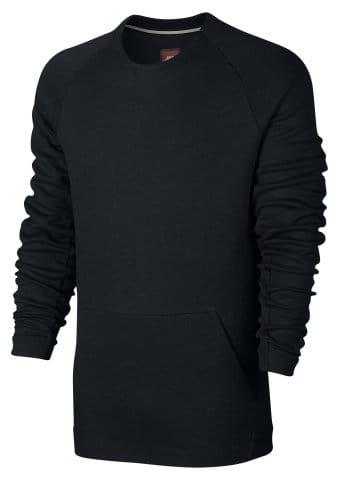 Sweatshirt Nike M NSW TCH FLC CRW
