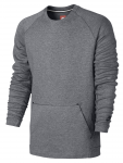 Mikina Nike Tech Fleece