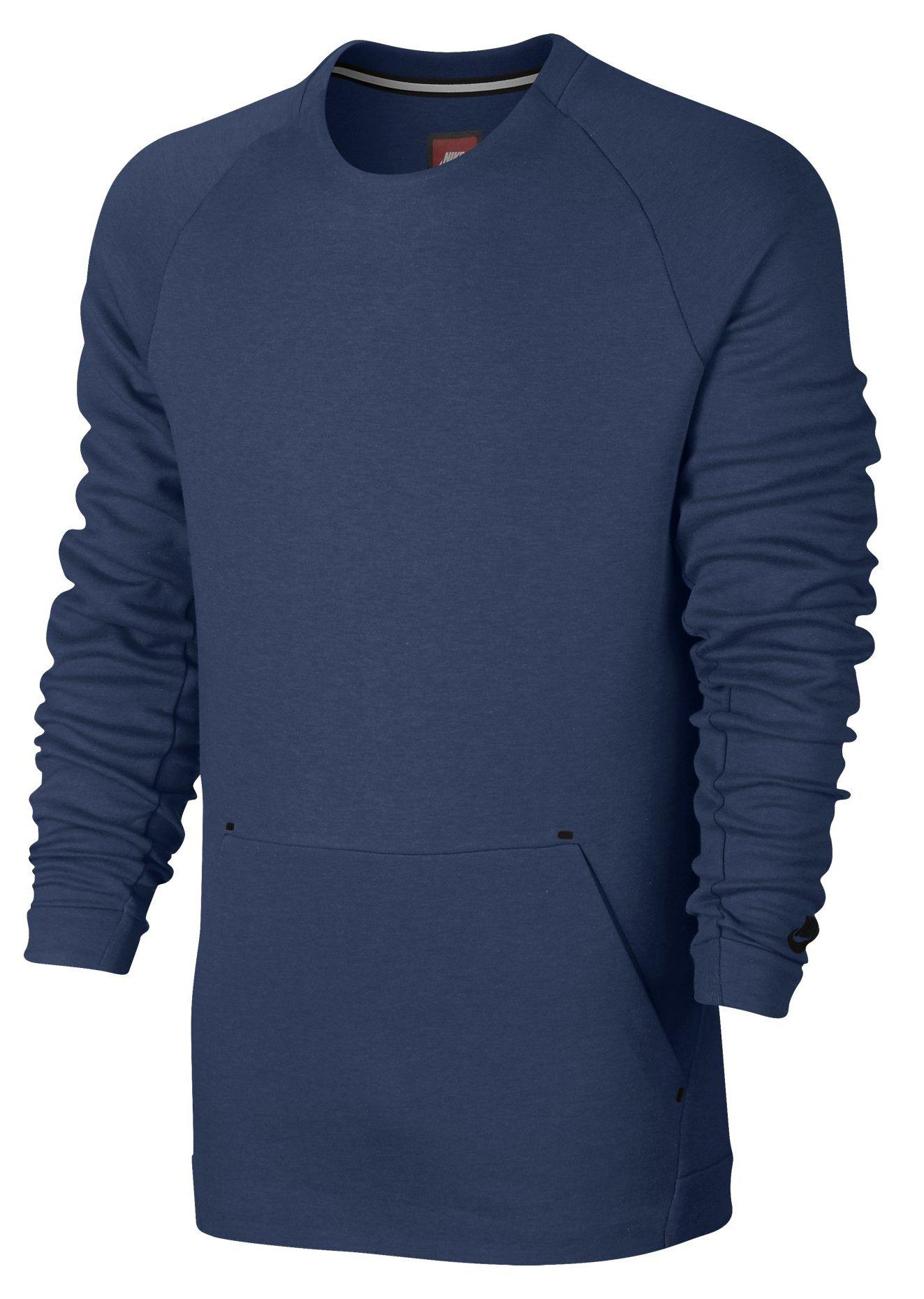 Mikina Nike Tech Fleece